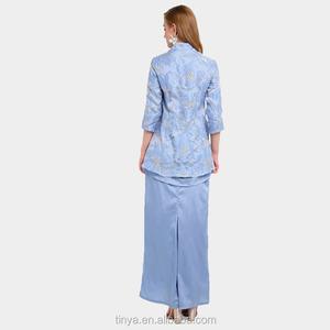 Model Model Baju Kebaya Modern Model Model Baju Kebaya Modern