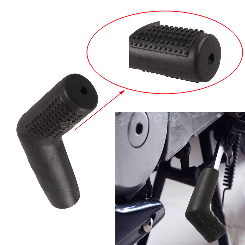 Cheap Rubber Shift Boot Find Rubber Shift Boot Deals On Line At
