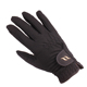 Wholesale Custom High Quality Winter Fitness Outdoor Sport Therapeutic Equestrian Horse Riding Gloves