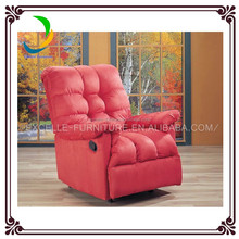 Red Leather Recliner Sofa Red Leather Recliner Sofa Suppliers and Manufacturers at Alibaba.com : red leather reclining sofa - islam-shia.org