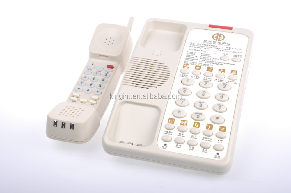 wireless phone 8001