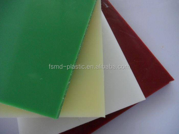 Anti-UV material ABS plastic plate ABS plastic panel thermoforming abs & Anti-uv Material Abs Plastic PlateAbs Plastic PanelThermoforming ...