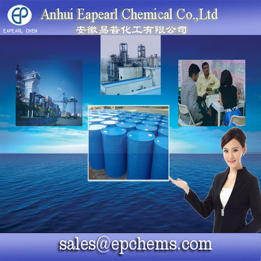 Diisopropyl ether/DIPE in Pharmaceutical Industry ,108-20-3