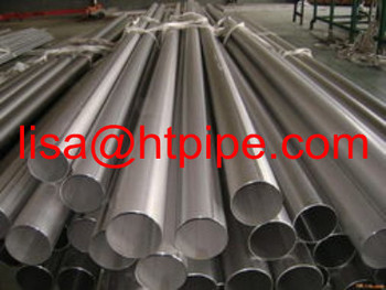 ASTM A928 S31803 CL1 austenitic stainless steel pipe & Astm A928 S31803 Cl1 Austenitic Stainless Steel Pipe - Buy Astm A928 ...