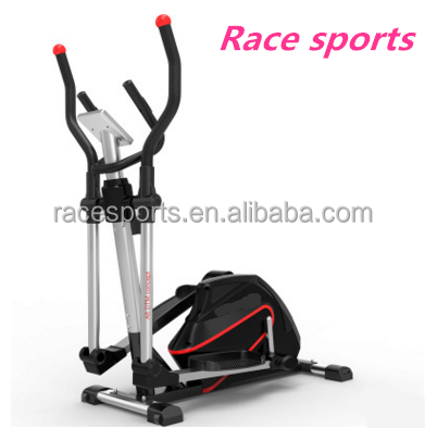 2017 home equipment Elliptical trainer/ Air walker/ cross trainer/ elliptical BIKE/ elliptical