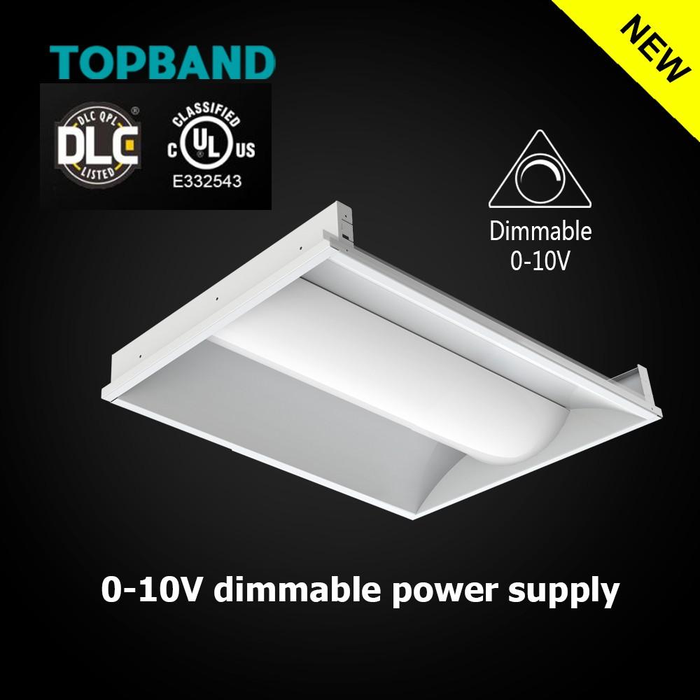 UlDlcNew Design Led Troffer Light 2x2 2x4 40w 50 W Indirect Led Troffer - Buy Troffer LightLed TrofferTroffer Product on Alibaba.com & UlDlcNew Design Led Troffer Light 2x2 2x4 40w 50 W Indirect Led ...