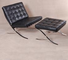 Knock Off Barcelona Chair barcelona chair copy. barcelona sofas thesofa. comparison guide
