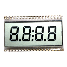 Tn micro hd lcd display for Rice Cooker UNLCD20127