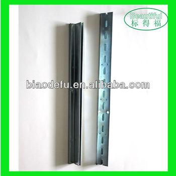 of strip plating Zinc