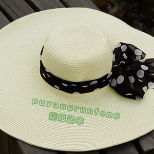 fa809029ce4135 capeline hat, capeline hat Suppliers and Manufacturers at Alibaba.com