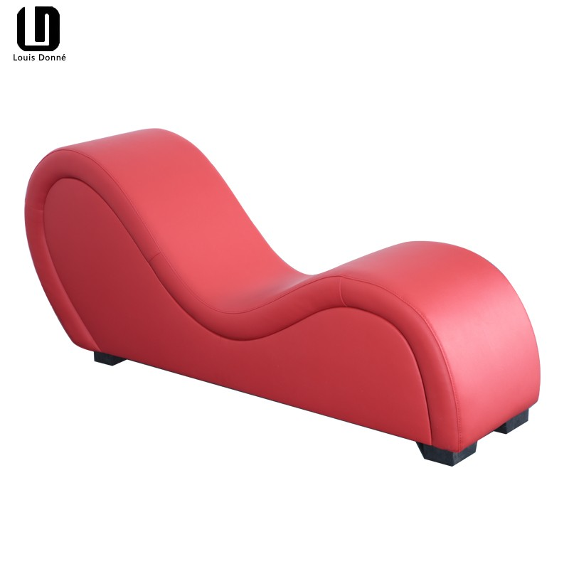 China Dubai Ktv Furniture S Shape The Best Making Love Sex