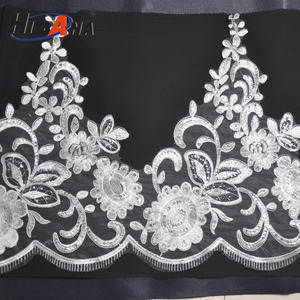 15 years factory experience Your satisfied alencon lace