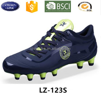 04ec9401dc27 2016 Hotest Indoor Soccer Shoe Top Quality Men Sports Football Boots  Fashion Waterproof Black Athletic Men