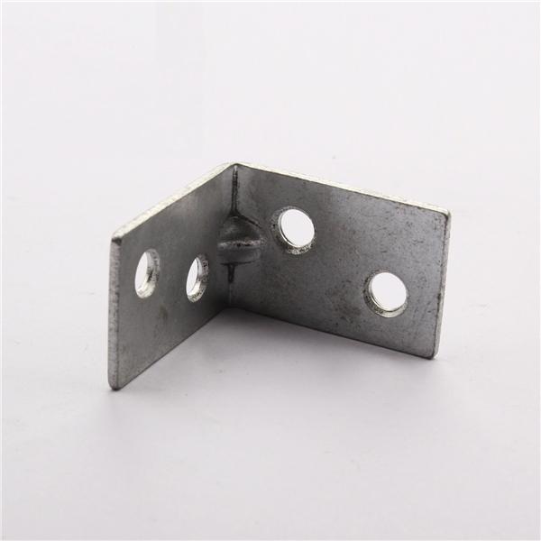 Wooden Furniture Metal Products Manufacture Decorative L