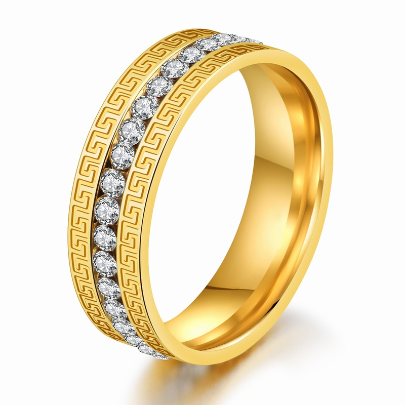 China Rajasthani Rings Jewellery China Rajasthani Rings Jewellery