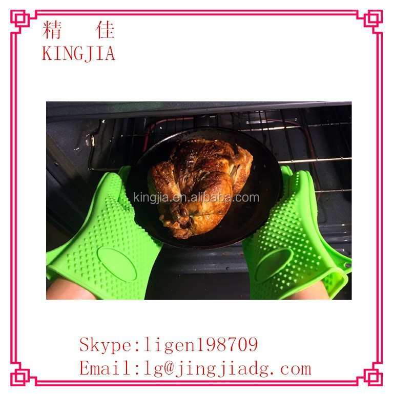 silicone finger tips gloves,microwave oven use silicone hand gloves,silicone gloves with fingers