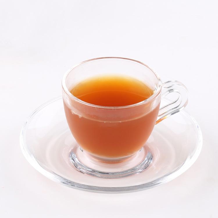 Hot sale herbal tea Chinese bulk ceylon black tea - 4uTea | 4uTea.com