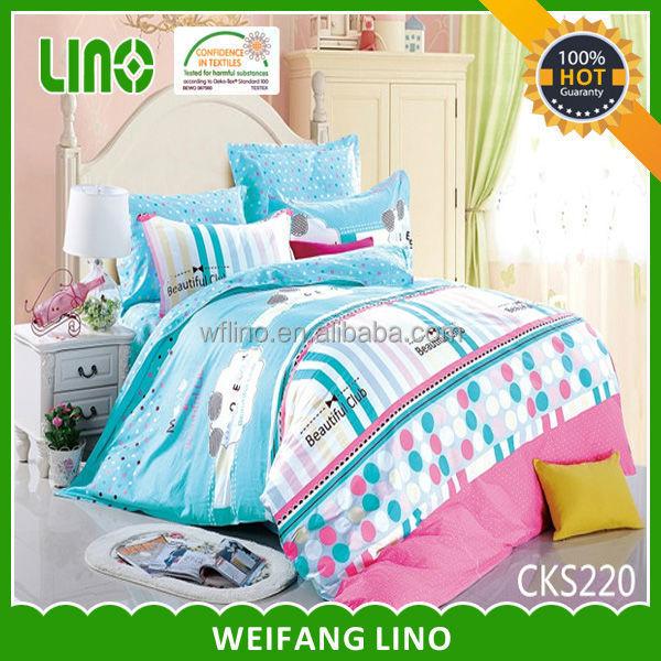 fluffy bed bed sheet full size bedding set buy full size bedding setfluffy bed bed sheet product on alibabacom