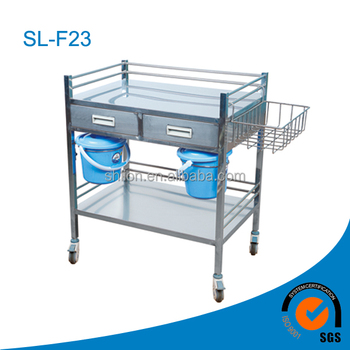 laundry carts and trolley hospital laundry trolley hospital food trolleys - Laundry Carts
