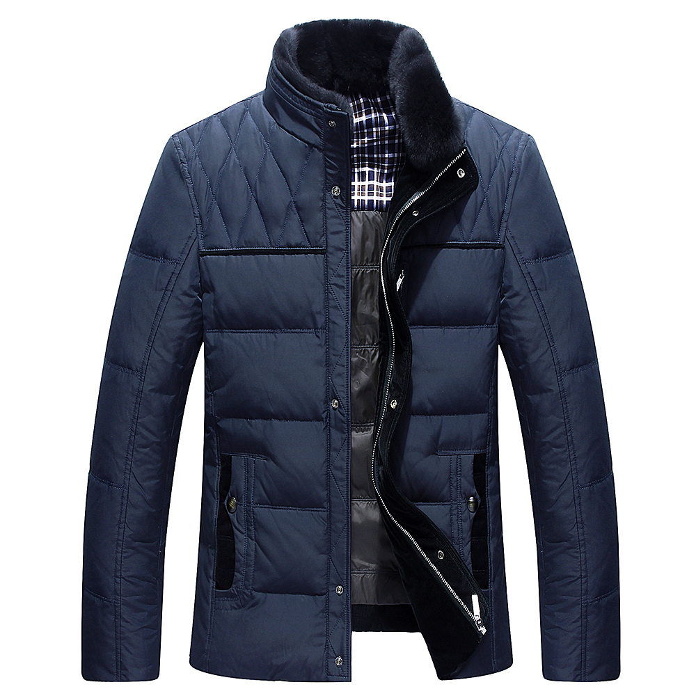 Men's Winter Jackets Winter jackets from avupude.ml are designed to keep you warm and comfortable during winter's worst weather. Choose from soft-shells, 3-in-1 styles, classic parkas, field coats, goose down, Gore-Tex, ski jackets, casual jackets or PrimaLoft jackets.