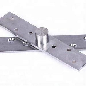 pivot hinge for door and window