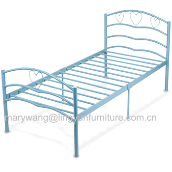 iron bed steel cots iron cots metal bed