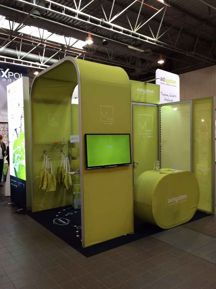 Exhibition Stand Sales Jobs : Best sales magnetic levitating display stand exhibition