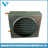 water cooled refrigeration condenser coil with low price