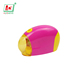 Quality metal automatic carpenter pencil electric sharpener