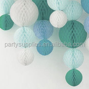 Wedding decoration material paper craft honeycomb ballpaper flower wedding decoration material paper craft honeycomb ballpaper flower ball mightylinksfo