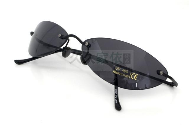 d5de1bdd3f Blinde Design Matrix Neo Sunglasses