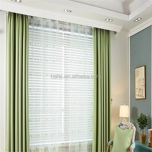 Domestications Curtains, Domestications Curtains Suppliers And  Manufacturers At Alibaba.com