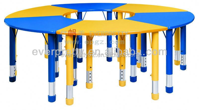 Kids Playhouse Furniture, Kids Playhouse Furniture Suppliers And  Manufacturers At Alibaba.com Part 22