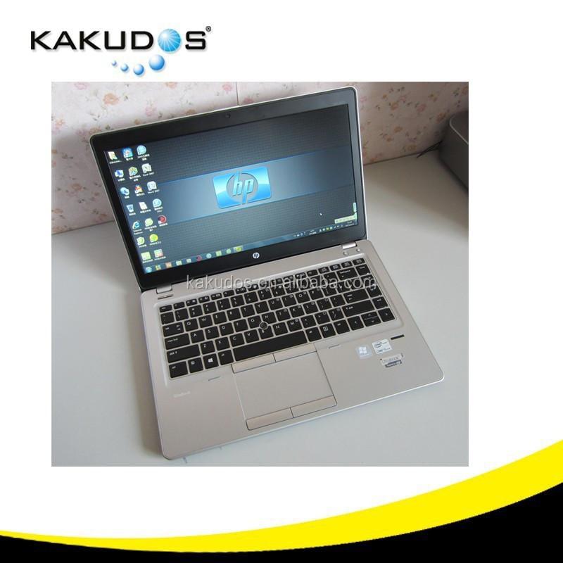Wholesales Refurbished Laptop Skin Sticker Full Cover For Hp - Buy  Refurbished Laptop Skin For Hp,Laptop Touchpad Cover Skin,For Hp Laptop  Covers