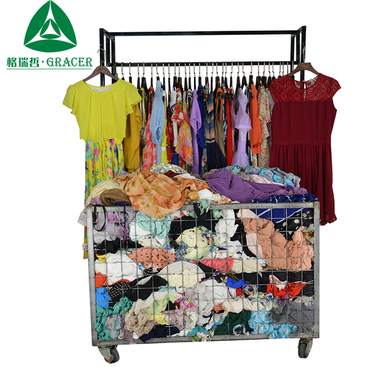 Cheap clothes wholesale used clothes poland Second hand clothes in dubai