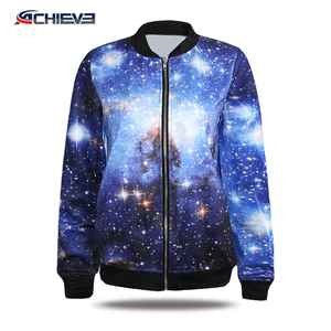 sublimation custom school uniform design, jackets men coat