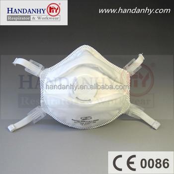 ffp3 respirator mask