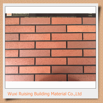 Wall Brick Interior Fire Bricks For Sale With Great Price Exterior And Interior Wall Decoration