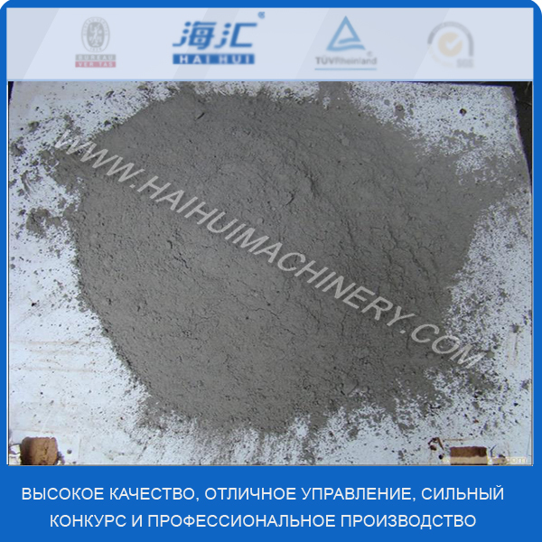 PO52.5 high-quality cement clinker for sale