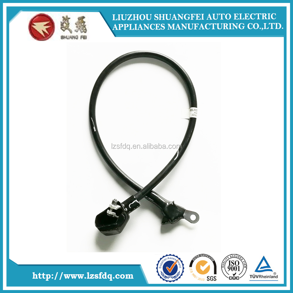 tail light wiring harness, tail light wiring harness suppliers and BMW Tail Light Connector tail light pigtail harness