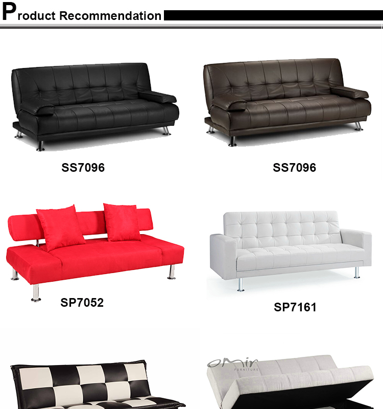 Pvc Leather Sofa Natuzzi