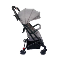 2019 newborn baby stroller for child / baby sleeping bag stroller / baby stroller cheap