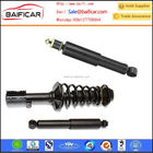 shock absorber for india car tata 3118 truck 284633909937 TATA SHOCK ABSORBER