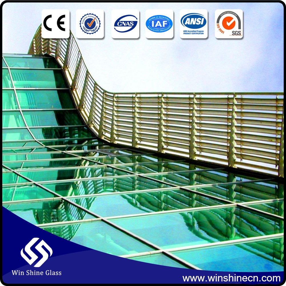 Manufacturer Colored Glass Sheets