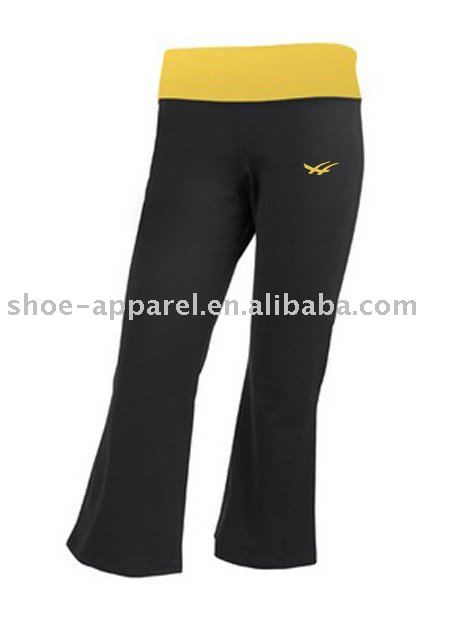 2014 Brand Name Girl Wearing Yoga Pants Sex,Fitness Pants - Buy ...