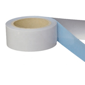 retro reflective vinyl transfer film heat reflective tape
