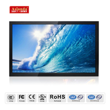 32inch wide screen Large HD Desktop CCTV LCD Monitor