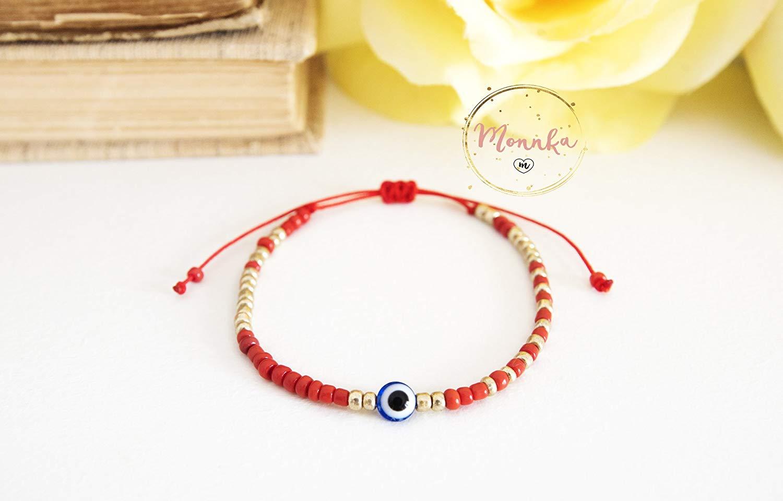 aad32791d6aa4 Cheap Red Bracelet String, find Red Bracelet String deals on line at ...