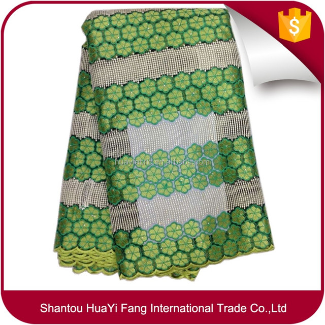 Buy Cheap China Embroidery Designs For Dress Products Find China