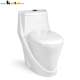 kaslan hot sale russian gizo smart toilet prices